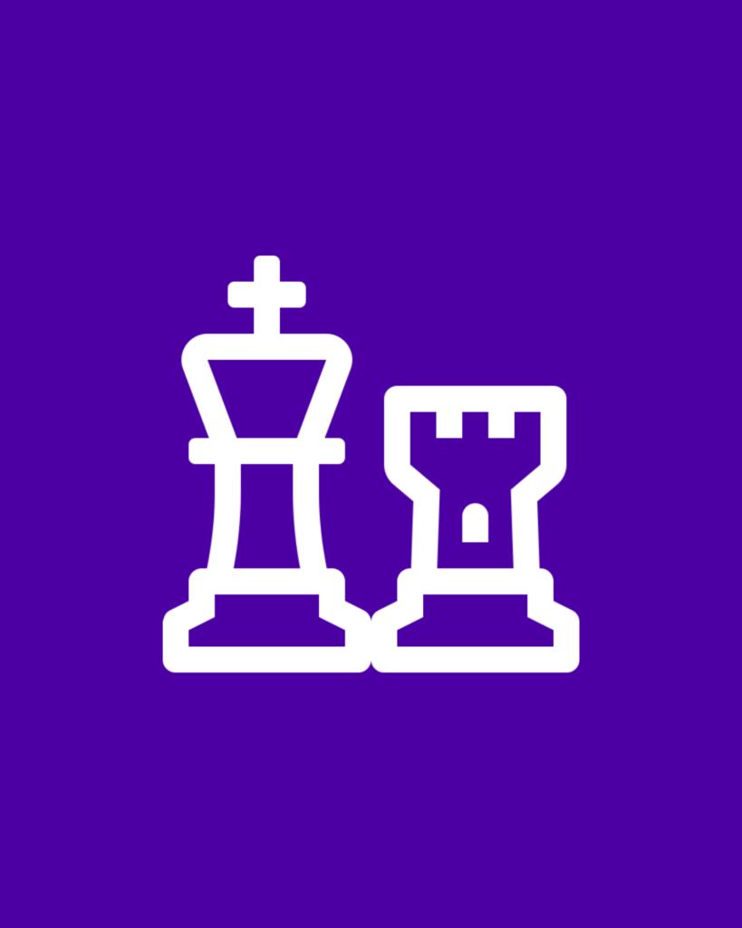 Category Image - Leadership