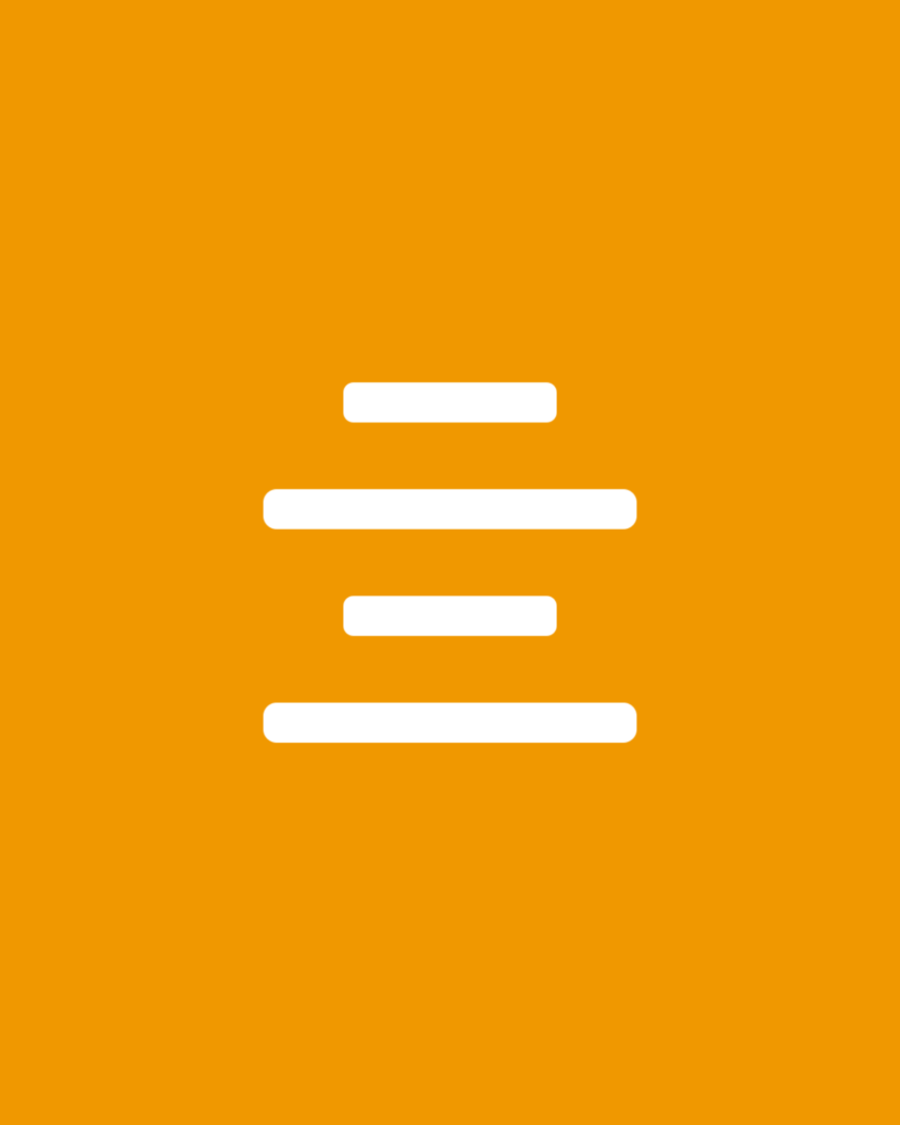 Loyalty Pillar 3 - Alignment