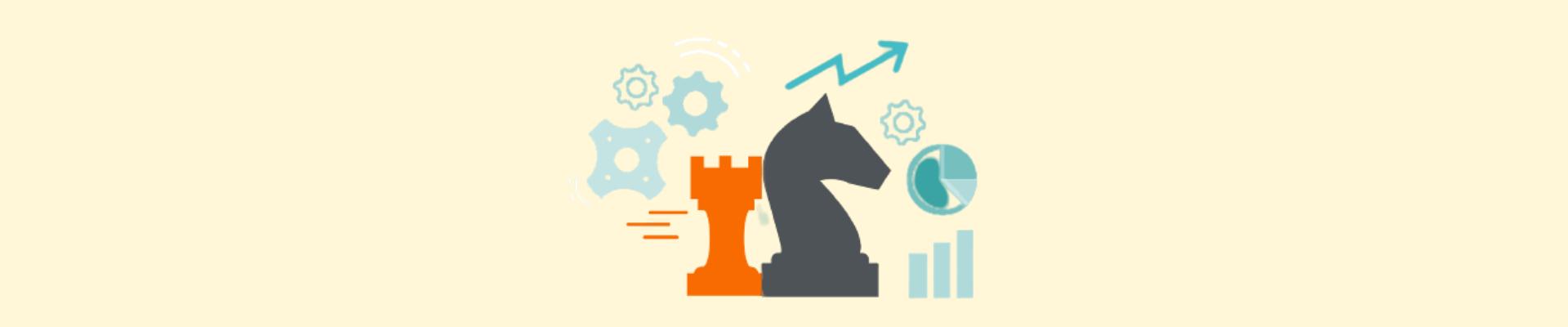 Employee Engagement Strategies Header