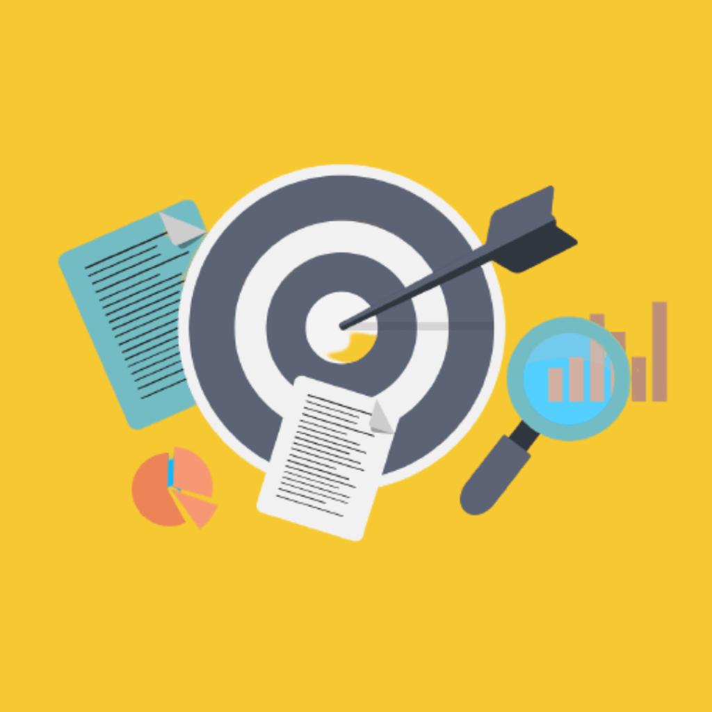 Employee Engagement Strategies - Goals